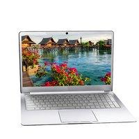 14 inch N4100 CPU DDR4 RAM 8GB SSD 64GB Laptop notebook computer pc