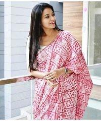 fancy dayli wear sarees
