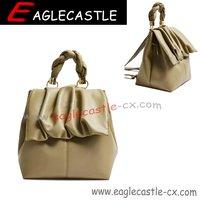 Ladies Backpacks Travel Bags Shopping Bags