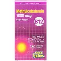 Methylcobalamin Tablets