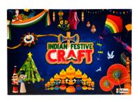 Indian Festive Craft