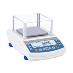 Digital Weighing Balance LED Display