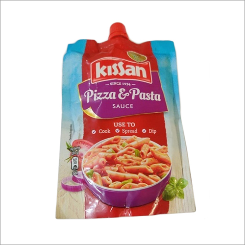 Pizza And Pasta Sauce