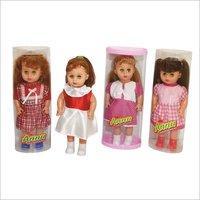 Annu Doll