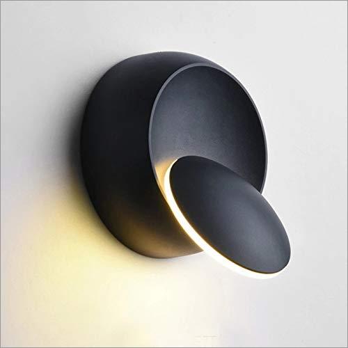 360 Degree Adjustable Wall Light