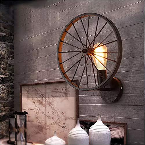 Retro Wall Lamps