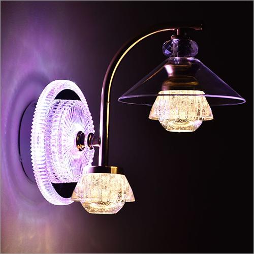 Decor Wall Lamp