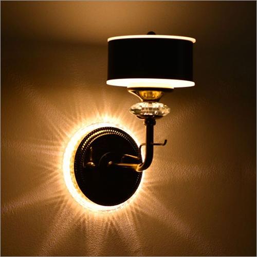 Bedside Wall Lamp Led