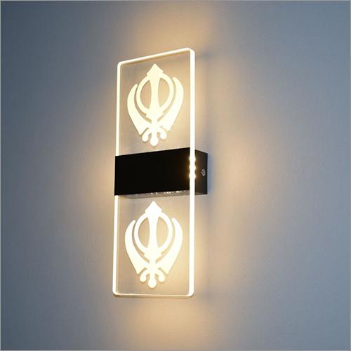 Khanda (Sikh symbol)