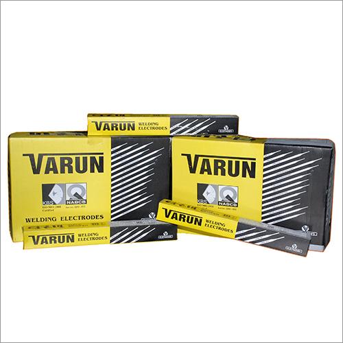 Varun Welding Electrodes