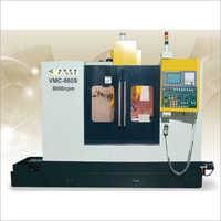 860S CNC Machining Center