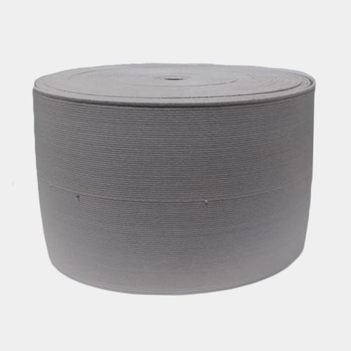 110 Mm Shoe Elastic Ss-202 Grey 3