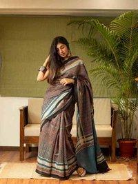 dayli wear sarees
