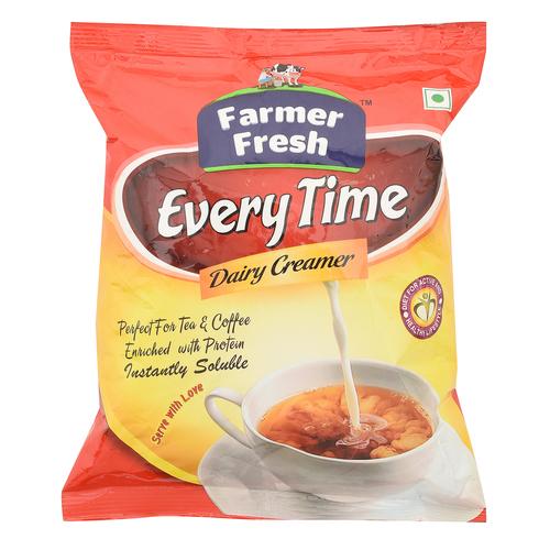 Farmer Fresh Dairy Creamer