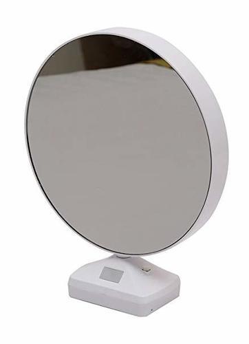 Magic Round Mirror