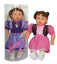 Muskan Doll
