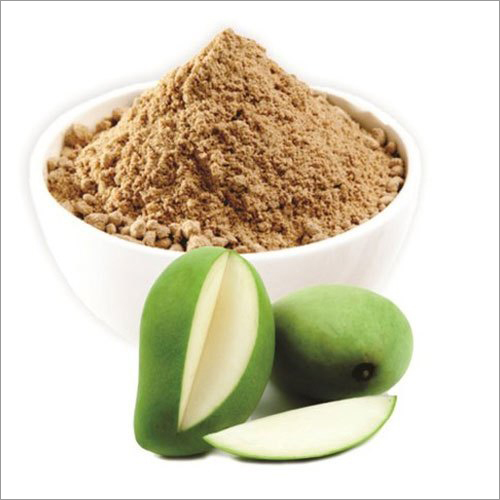 Spice Powder And Masala