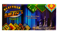 Playville 12