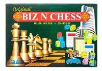 Biz N Chess