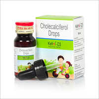 Vitamins Preparation Medicine