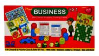 Mini Business