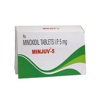 Minoxidil Tablets