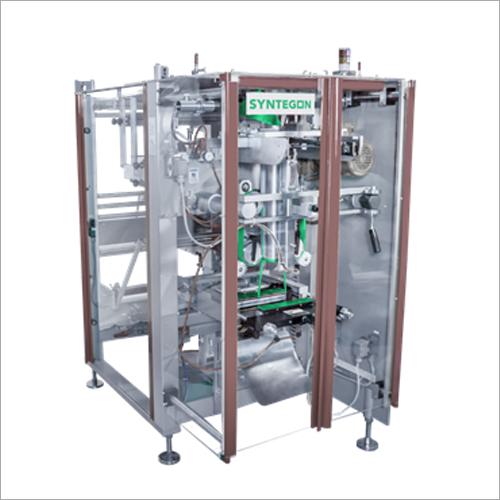 Terra 25 FVS 3001 2051 Spice Packaging Machine