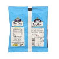 Farmer Fresh Dairy Mix- Tea Time 25gm
