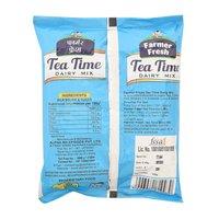 Farmer Fresh Dairy Mix- Tea Time 500gm
