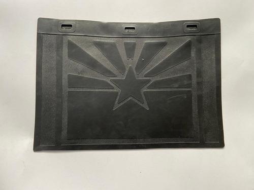 Tata Mini Star Design