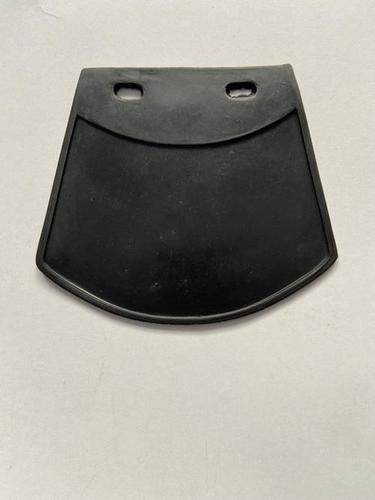 Yamaha Type First Quality