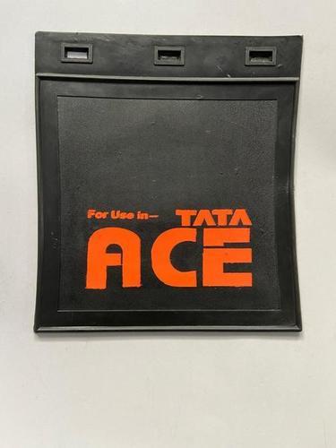Tata Ace (Set Of 4)