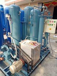 Exalta Oxygen Generators