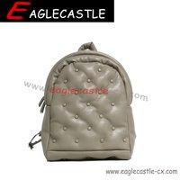 New Material Design Men and Women Backpack