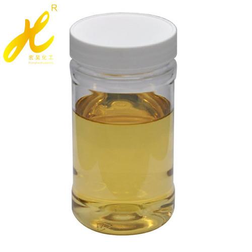 Block Silicone Oil 90%
