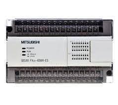 MITSUBISHI FX0N-40MR-ES-UL