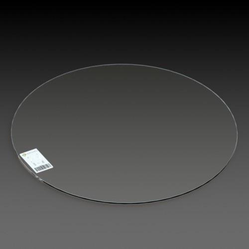 Borosilicate sight glass