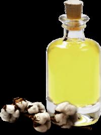 Cotton Seeds Oil