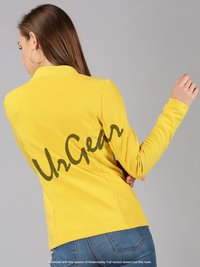 UrGear 100%Cotton Coat