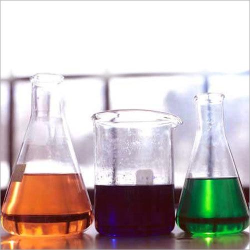 Bi Functional ME Series Reactive Dyes