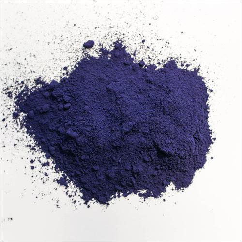 Purple H3R Reactive Dyes