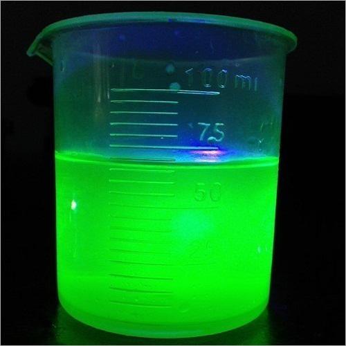 Fluorescent Dye