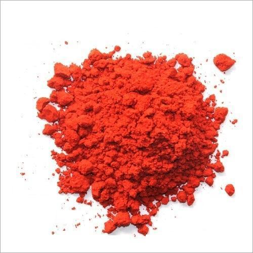 Acid Orange (7)
