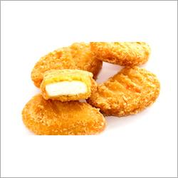 Yummy & Chicken Nuggets