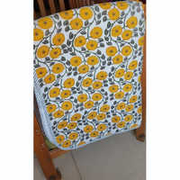 Kantha Baby Quilts & Baby Bedding Set