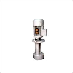 Industrial Coolant Pump