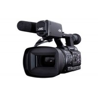 JVC GY-HC550 Handheld Connected Cam 1