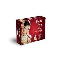 Bridal Facial Kit