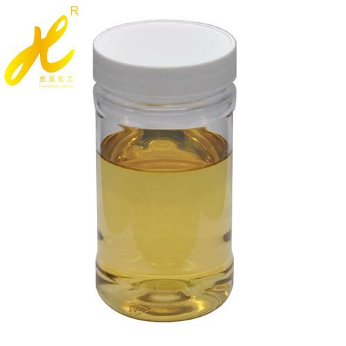 Oxidized Polyethylene Wax Emulsion Ht-t21