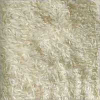 Long Grain Baskati Rice